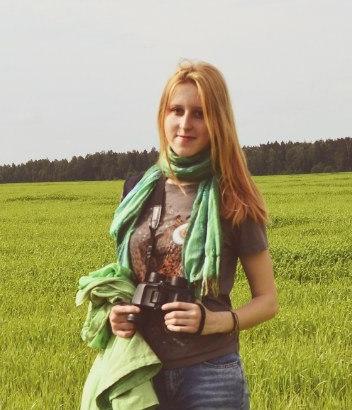 Yurlova